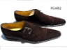 Chaussures Homme-de-feather-glory